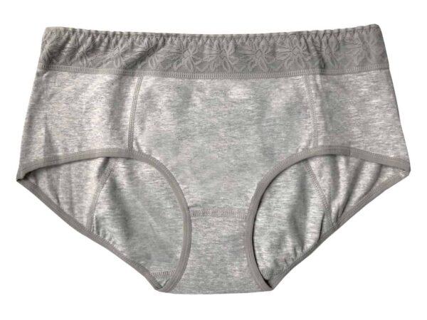 Lalipanties menstrualne hlačlke