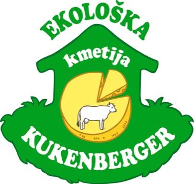Ekološka kmetija Kukenberger