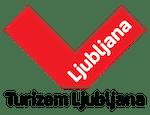 Turizem Ljubljana