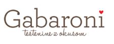 Gabaroni