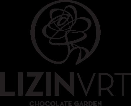 LIZIN VRT, organic chocolate garden