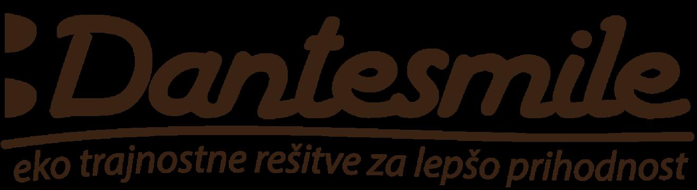 Dantesmile